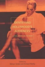 Identifying Hollywood's Audiences