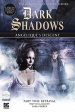 DARK SHADOWS ANGELIQUES DESCENT PART 2
