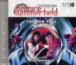 BERNICE SUMMERFIELD 8.1 TUB FULL OF CATS