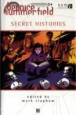BERNICE SUMMERFIELD SECRET HISTORIES