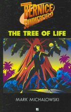 BERNICE SUMMERFIELD TREE OF LIFE