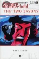 BERNICE SUMMERFIELD TWO JASONS
