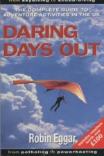 Daring Days Out