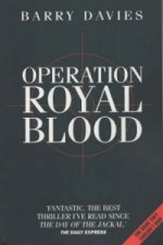 Operation Royal Blood