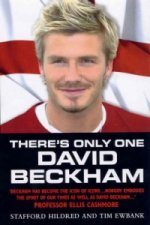 There's Only One David Beckham