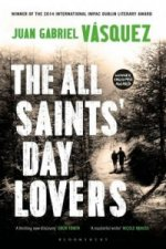 All Saints' Day Lovers