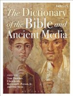 DICTIONARY OF THE BIBLE IN ANCIENT