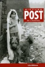 Picture Post on Liverpool
