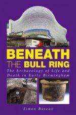Beneath the Bull Ring
