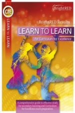 BrightRED Learn to Learn for CFE