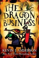 Dragon Business, The