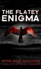 Flatey Enigma, The