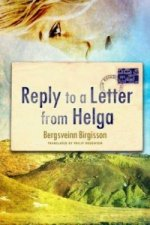 Reply to a Letter From Helga