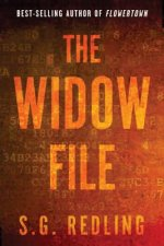 Widow File, The