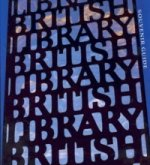 British Library Souvenir Guide