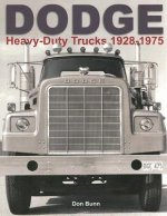Dodge Heavy Duty Trucks 1928-1975