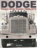 Dodge Heavy Duty Trucks 1928-1975