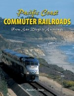 Pacific Coast Commuter Railroads