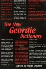 New Geordie Dictionary