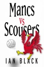 Mancs vs Scousers and Scousers vs Mancs