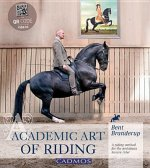 Academic Art of Riding