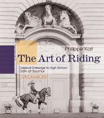 Art of Riding