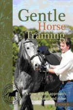 Gentle Horse Training