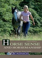 Horse Sense and Horsemanship