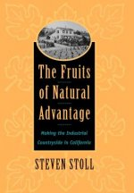 Fruits of Natural Advantage
