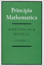 Principia Mathematica 3 volume set