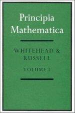 Principia Mathematica 3 Volume Set