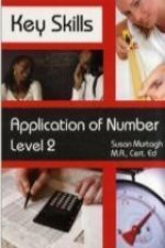 KEY SKILLS APPLICATION OF NUMBER LEVEL 2