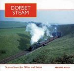 Dorset Steam
