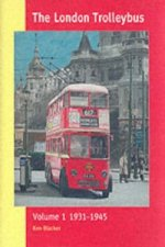 London Trolleybus