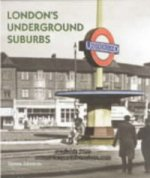 London's Underground Suburbs