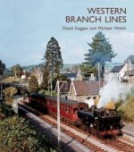 Western Branch Lines