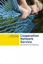 CNS: Cooperation, Innovation and Service