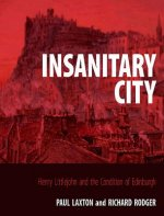 Insanitary City