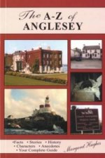 A - Z of Anglesey