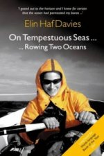On Tempestuous Seas ... Rowing Two Oceans