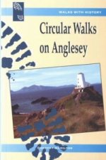 Circular Walks on Anglesey