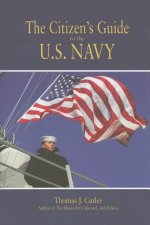 Citizen's Guide to the US Navy