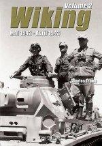 La Wiking Vol. 2