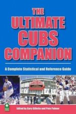 Ultimate Cubs Companion