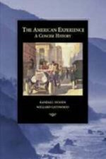 AMERICAN EXPERIENCEA CONCISE HIST OF AME