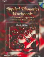 SWB APPLIED PHONETICS 3E