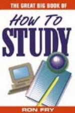 Great Big Book of How to Study