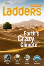Earth's Crazy Climate (On-Level)