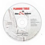 PLAN TOOLS MANAGING PERS FIN