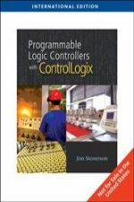 Programmable Logic Controllers with ControlLogix, International Edition
